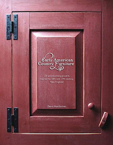 early-american-country-furniture-22-woodworking-projects-inspired-by-18th-and-19th-century-new-engla