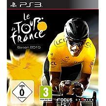 Tour De France 2015 [Importación Alemana]