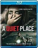 #8: A Quiet Place