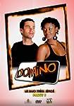 Domino, le Duo Tr�s Epic� - Partie 2