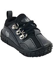 BUNNIES Latest Sports Shoe, Running Shoe,Training Shoe,Walking Shoe Kids & Boys (1 to 13 Years) Baby Kids Shoe for Boys