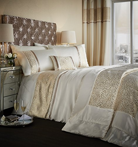 luxor-jacquard-gold-bettbezug-set-kingsize