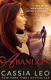 Abandon (Shattered Hearts)