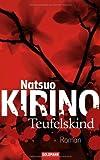 Teufelskind: Roman - Natsuo Kirino