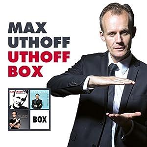 Max Uthoff Box