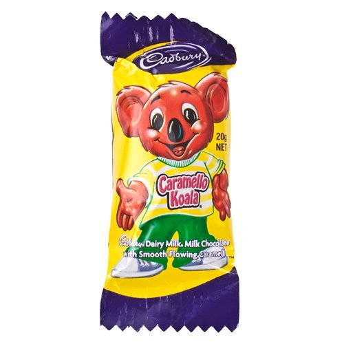 cadbury-koalas-caramello-20g