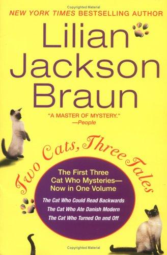 two-cats-three-tales