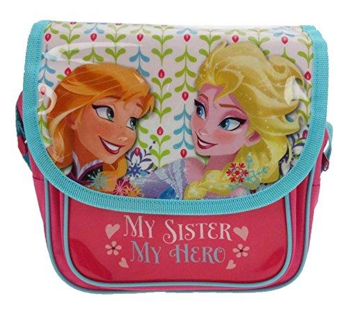 disney-frozen-tmfroz001030-messenger-bag