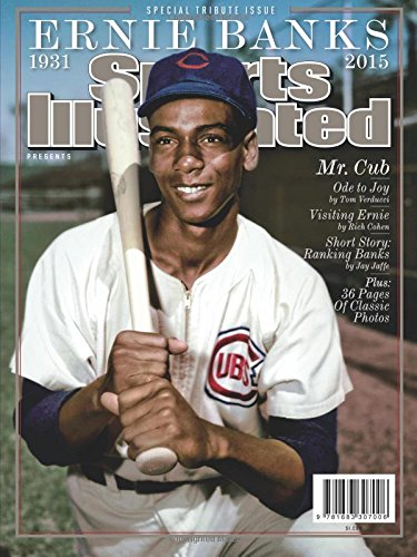 sports-illustrated-ernie-banks-special-tribute-issue-mr-cub