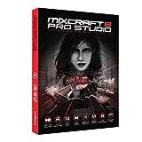 Acoustica Mixcraft Pro Studio 8 Bild