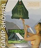 Campingdusche Solardusche Solar Pool Camping Dusche 20L