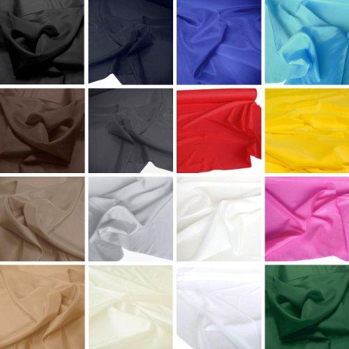 tolko-leichter-polyester-dekostoff-als-meterware-zum-nhen-basteln-schwarz