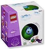 LEGO PRIMO 5431 - Figuren-Ball