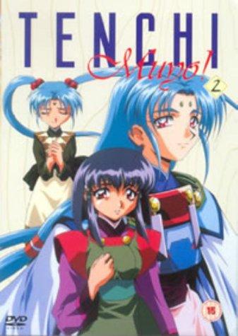 OVAs - Vol. 2
