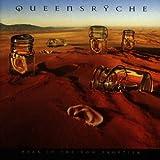 Queensryche: Hear in the Now Frontier (Audio CD)