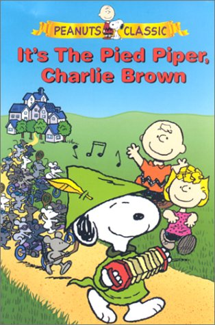peanuts-its-the-pied-piper-charlie-vhs-import-usa