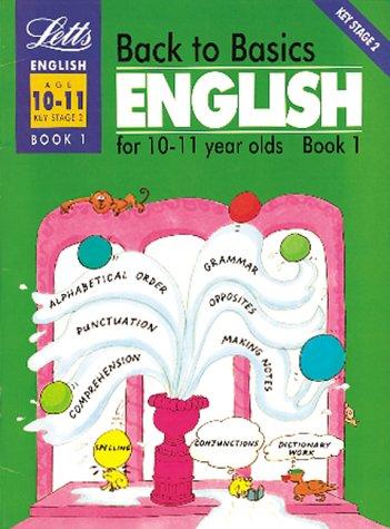 back-to-basics-english-10-11-book-1-english-for-10-11-year-olds-bk1