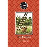 Bridgewater Candle Duftsachet Dufttüte Duftsäckchen - Fresh Apple