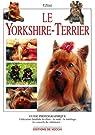 Le Yorkshire-Terrier par Pesce