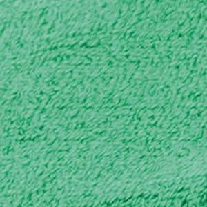 MB 42 Frottier-Stirnband; Grün