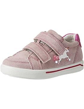 Ricosta Mädchen Payas Sneaker