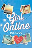 girl online tome 1 2