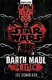 Star WarsTM...
