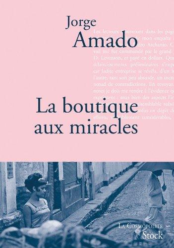 la-boutique-aux-miracles-traduit-du-portugais-brsil-par-alice-raillard-la-cosmopolite