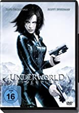 Underworld: Evolution hier kaufen