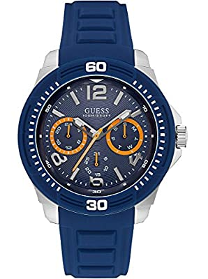 Reloj Guess para Hombre W0967G2
