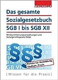 ISBN 3802949552