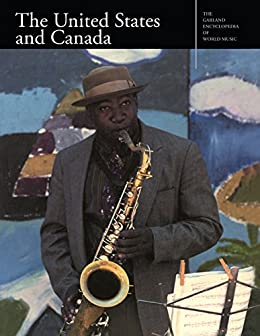 Como Descargar En Bittorrent The Garland Encyclopedia of World Music: The United States and Canada Falco Epub