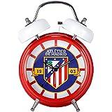 Atlético De Madrid  - Despertador  musical