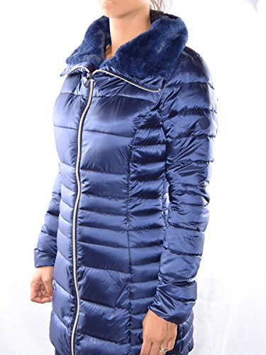 Cappotto D4366W/Iris5 Save the Duck F71 MainApps Navy Blue (Blu Navy)