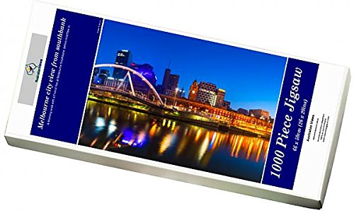 photo-jigsaw-puzzle-of-melbourne-city-view-from-southbank