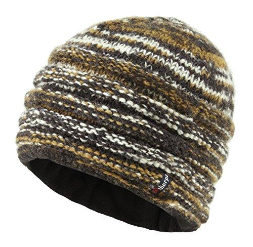 Sherpa Rimjhim 2 Hat