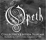 Box Set - Collector's Edition [Import USA]