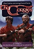 Songtexte von The Corries - The Lads Among Heather, Volume 1