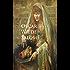 Salome (English Edition)