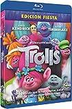 7-trolls-blu-ray