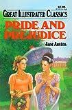 Image de Pride and Prejudice (English Edition)