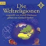 ISBN 9783935036368