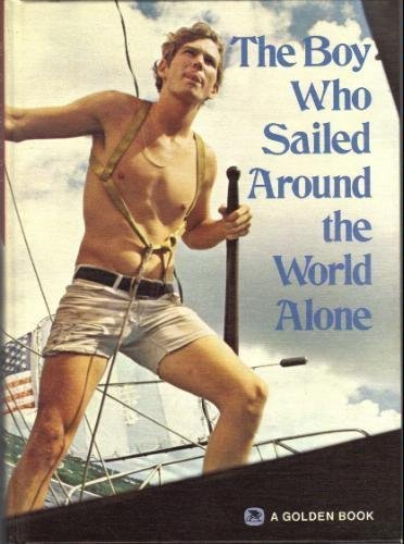 the-boy-who-sailed-around-the-world-alone