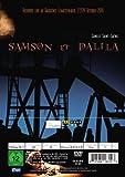 Saint-Saens: Samson/ Delila (Badisches 2010) (José Cura/ Julia Gertseva/ Stefan Stoll/ José Cura/ Jochem Hochstenbach) (Arthaus: 101631) [DVD] [NTSC] [2012]