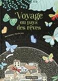 vignette de 'Voyage au pays des rêves (Mia Cassany)'