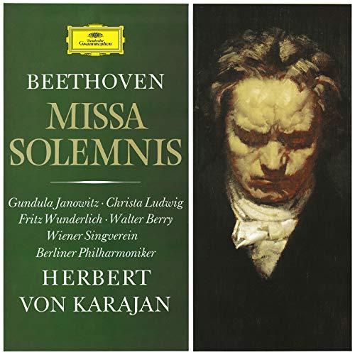 Soprano Classical Opera