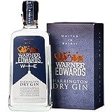 Warner Edwards Harrington Gin (1 x 0.7 l)