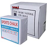 USI Gym Chalk - 8 pcs