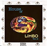 Songtexte von Al Mackenzie - House of Limbo, Volume II