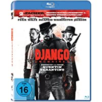 Filmfest amazon DVD Blu-ray